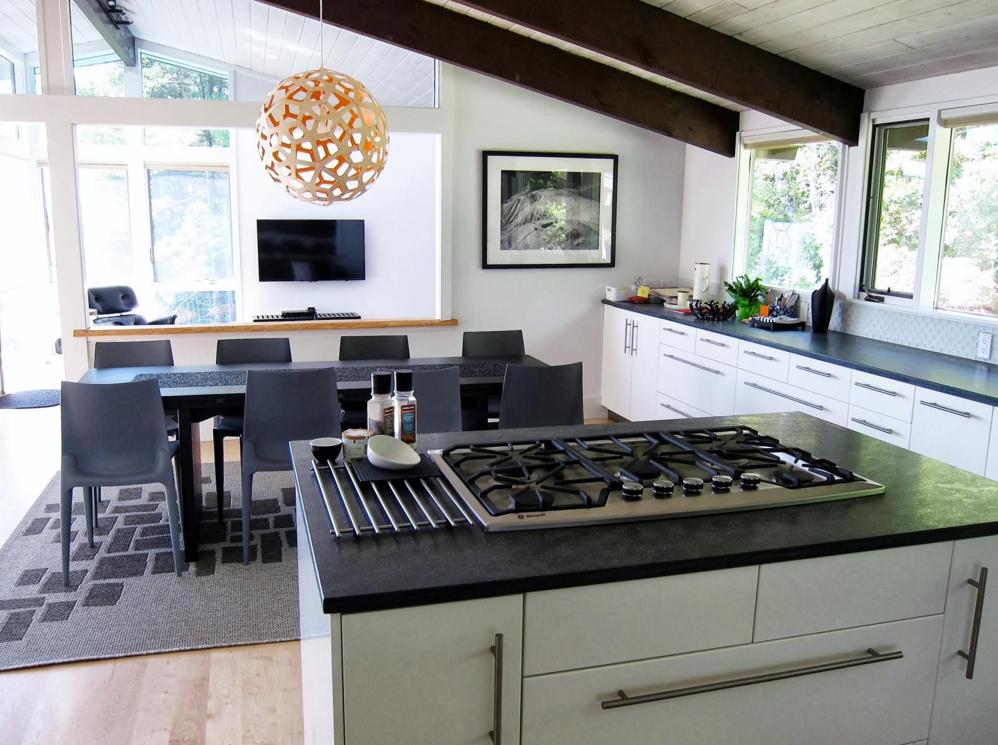 Kitchen 2 (2)